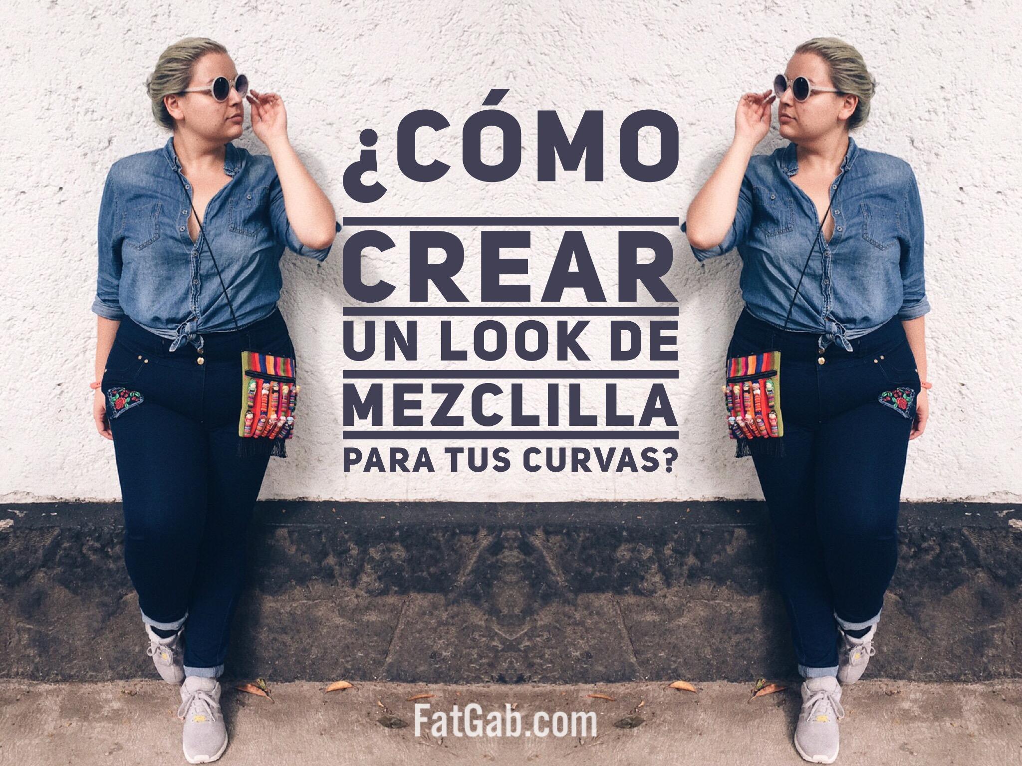 mezclilla-tips-consejos-moda-estilo-gorda-talllas-grandes-curvas-curvy-plus-size-blog-blogger-mujer-fashion-denim-look-outfit