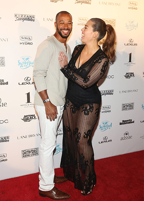 ashley-graham-opens-up-about-long-distance-marriage