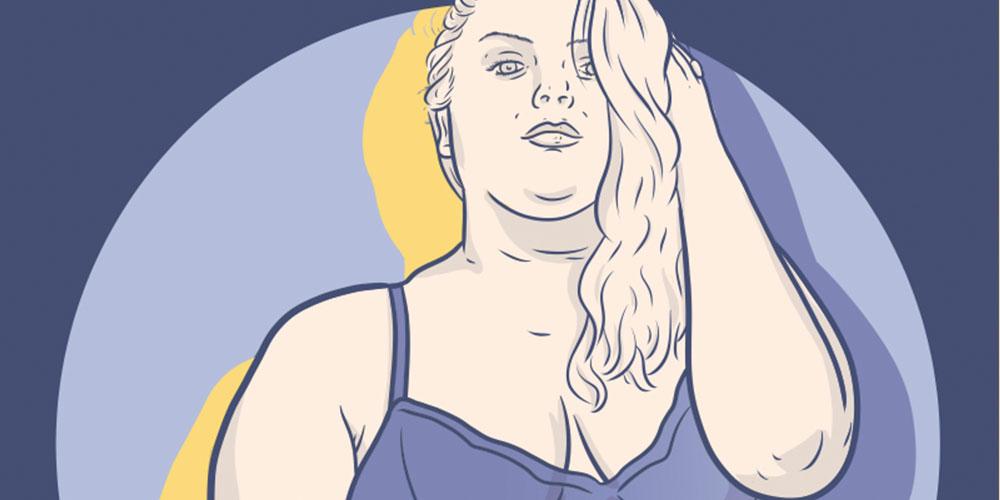 gorda-gabilu-mireles-tonipg-ilustracion