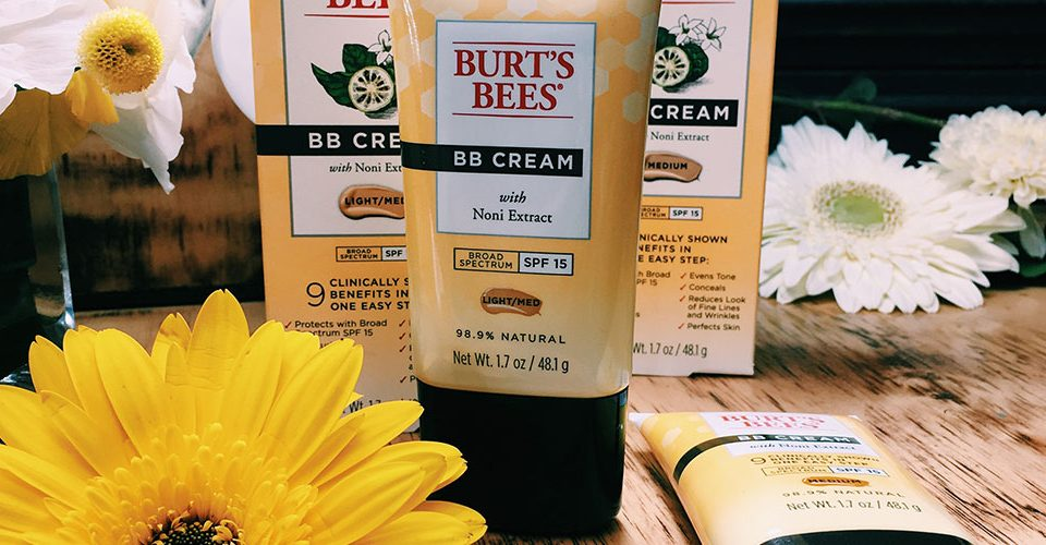 burts-bees-beauty