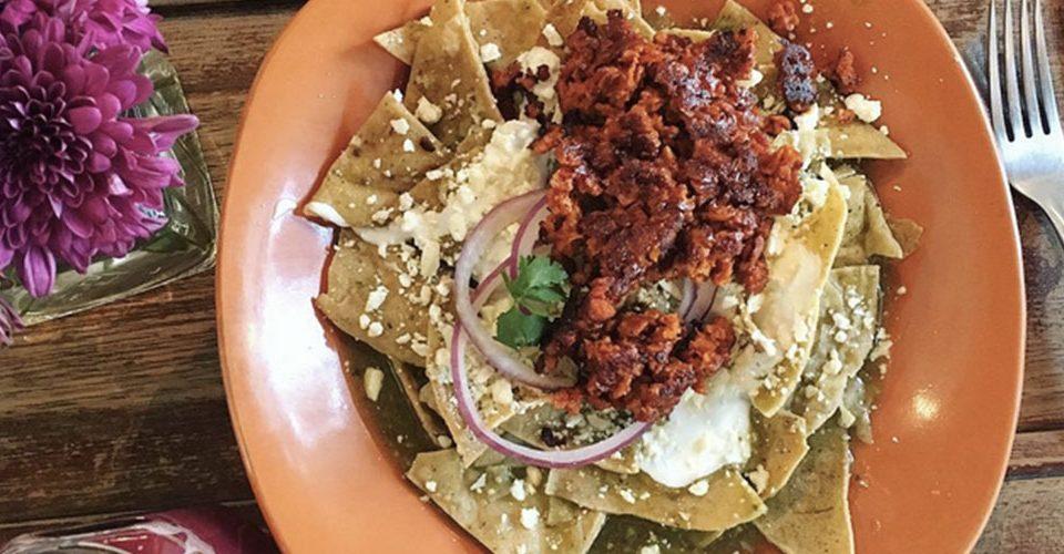 chilaquiles-cdmx-gorda-gourmet-gabilu-mireles