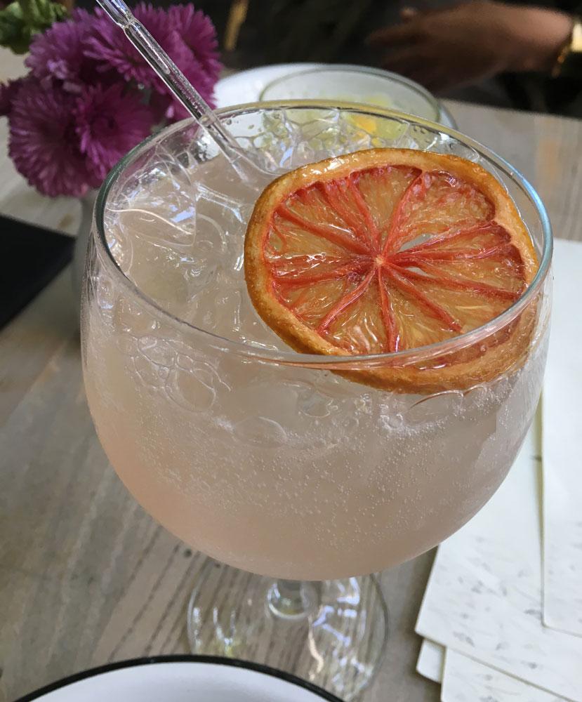 purveyor-gin-toronja-dulcinea-mixologia