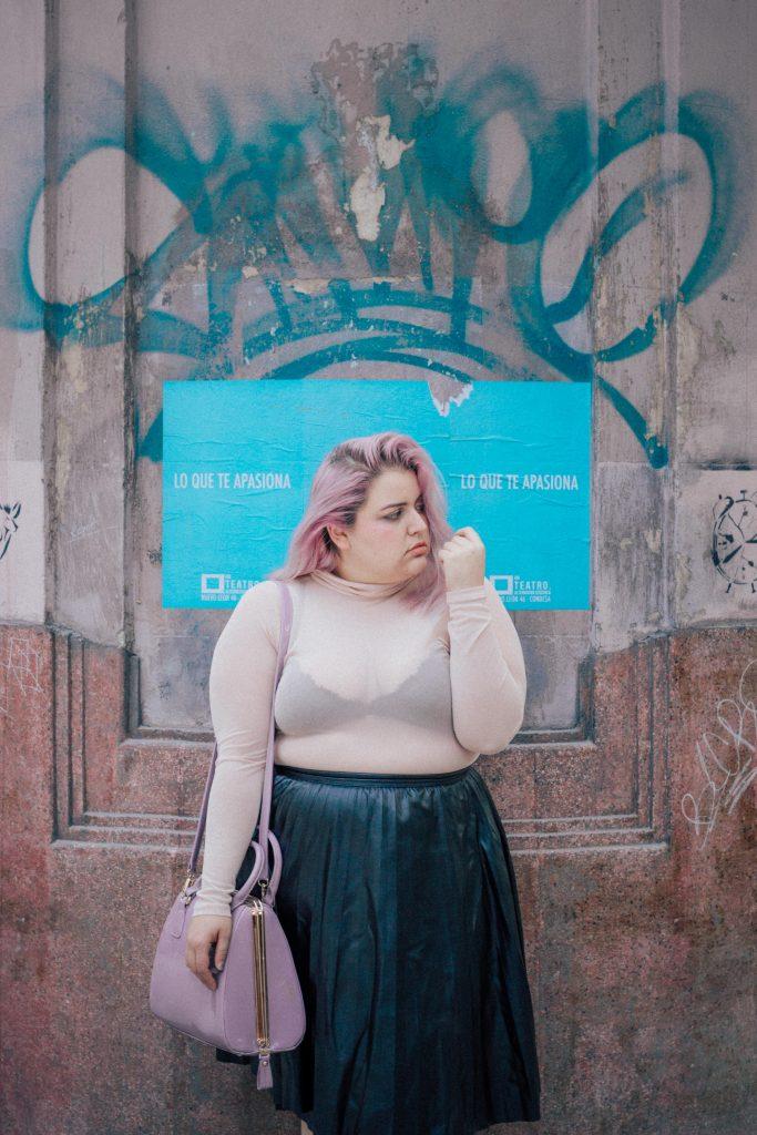 gabilu-mireles-transparencia-body-curvy-blogger-gorda-tallas-grandes
