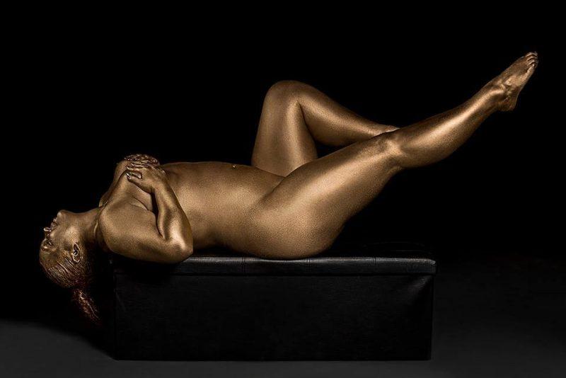 Metallic-Curves-by-Photographer-Silvana-Denker-10-800x534