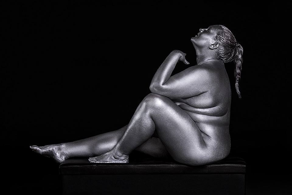 Metallic-Curves-by-Photographer-Silvana-Denker-8