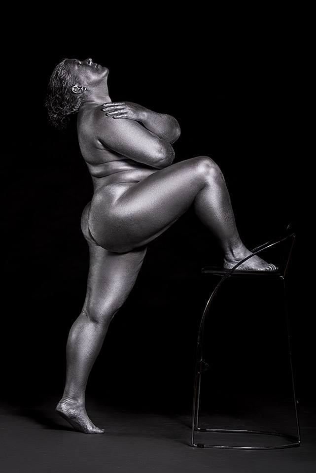 Metallic-Curves-by-Photographer-Silvana-Denker-9