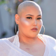 gabilu-mireles-fat-gab-curvy-blogger-amanda-ramirez-gorda-cancer-linfoma