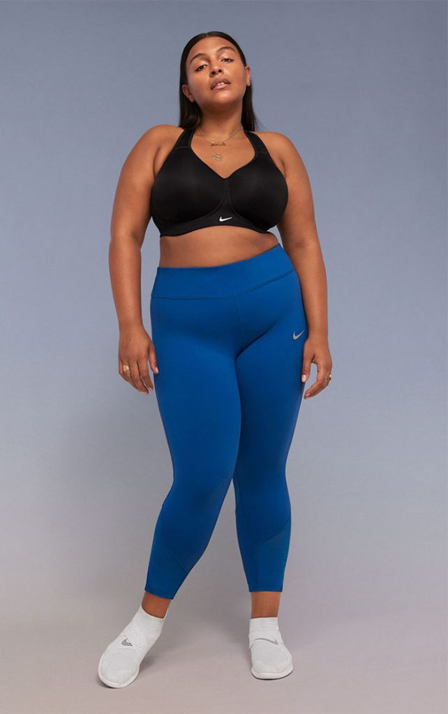 nike-launches-plus-size-line-2