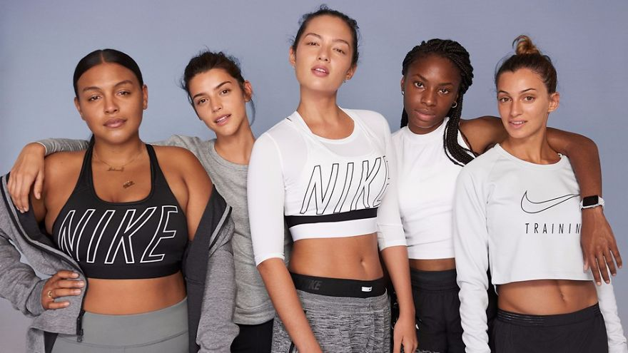 nike-launches-plus-size-line-22-58b81ad4d84d6__880