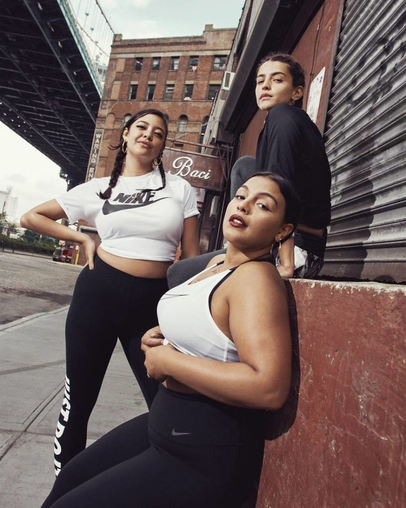 nike-launches-plus-size-line-7-58b81a974946f__880