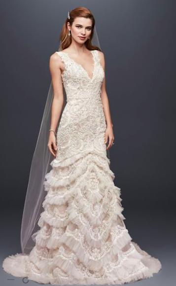 vestidos-de-novia-curvas-curvy-blogger-mexicana-fat-gab-gabilu-mireles-davids-bridal-velo-tiara-mexico-ciudad-cdmx-boda-tallas-grandes
