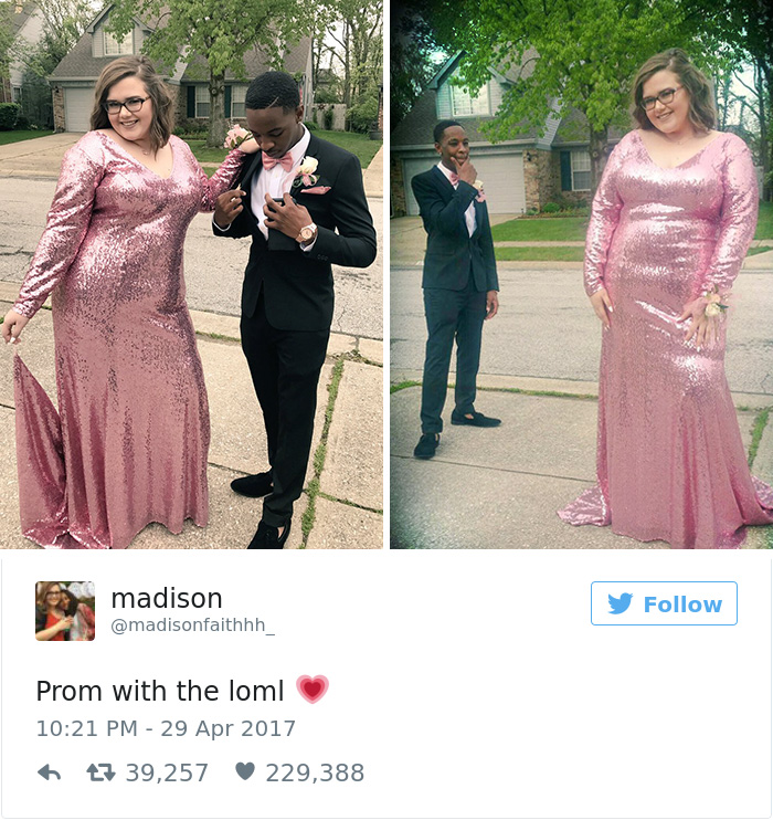 girlfriend-fat-shamed-prom-responses-tre-booker-17
