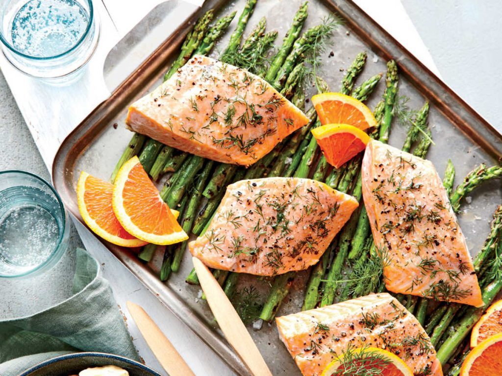 1607p23-dilly-salmon-packets-asparagus_0
