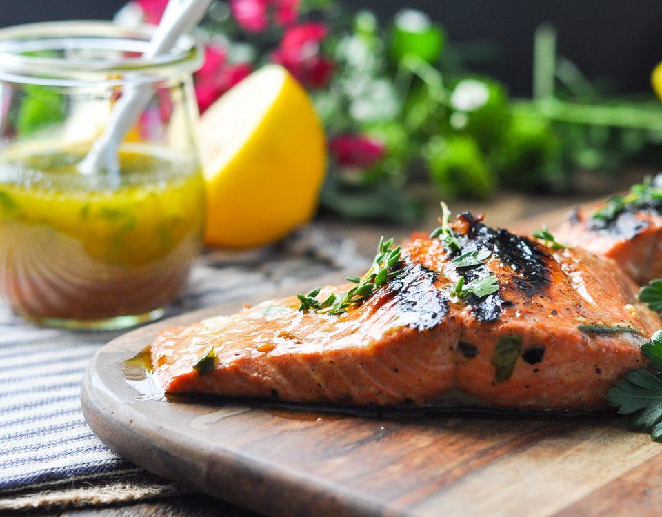 Garlic-and-Herb-Salmon-Marinade-7