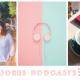 Los mejores podcasts de motivación e inspiración